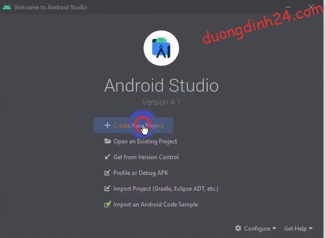 cai android studio buoc 11