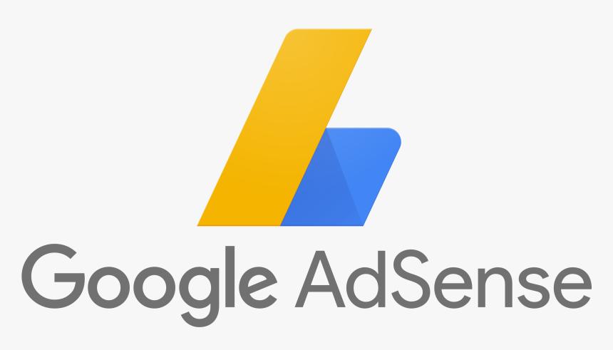 quang cao ngoai thay cho google adsense